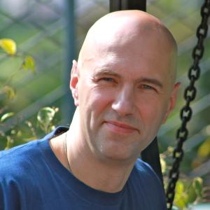Александр Диденко