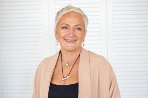 Ирина Блонская