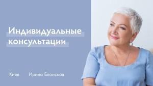 44054701_1050657018439818_4982829217809956864_n