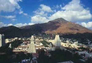 Arunachal01