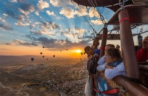 cappadocia-vozdushnye-shary