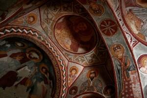 cappadocia_apple-church