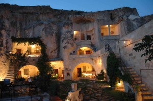 cappadociahotel