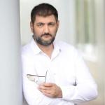 Максим Данкевич, Киев, Украина