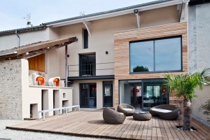 8-Renovation-Of-A-Village-House--L'Autre-Fabrique-Architectures-©-Luc-Boegly