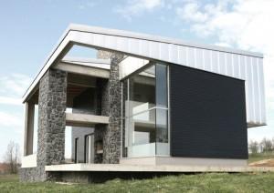 9-Family-House-Pojatno--Centura-Courtesy-of-Centura